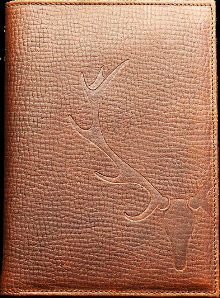 LJV-Jagdscheinetui
