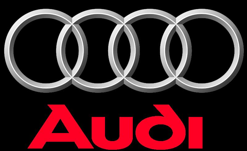 800px-Audi_logo_svg