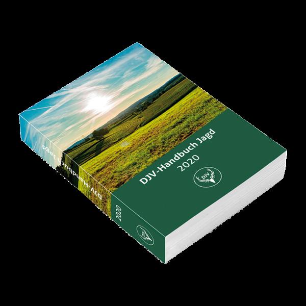 Handbuch 2020