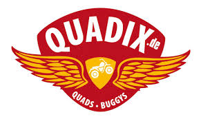 logo-quadix