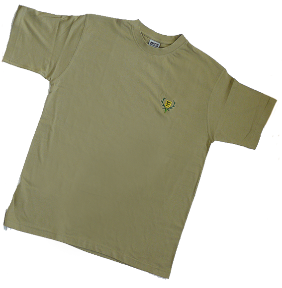LJV T-Shirt